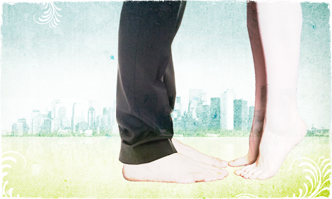an analysis of barefoot in the park Get help on 【 barefoot in the park essay 】 on graduateway ✅ huge assortment of free essays & assignments ✅ the best writers corie bratter, a newlywed, married only six days at the beginning of the play - barefoot in the park essay introduction she is young, pretty, and full of enthusiasm for the.