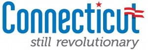 ct-logo-2012