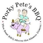 porky-pete's-bbq-ivoryton-ct-01