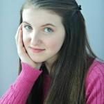 Jenna Headshot 2 revised