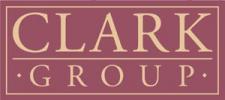Clark_Group_Logo1.1570205_logo