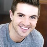 Zach Trimmer2