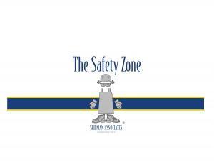 safetyzone