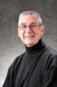 Robert Moss, theater. 2009.