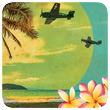 4_south_pacific