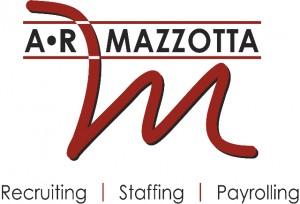 19016 Mazzotta Logo REMAKE FINAL copy