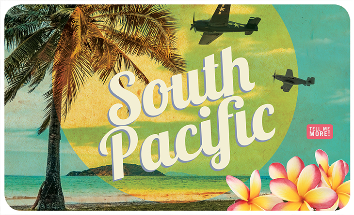 South Pacific 07 01 07 26 2015 Ivoryton Playhouse