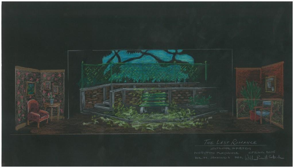 Bill Stark set design-page-0