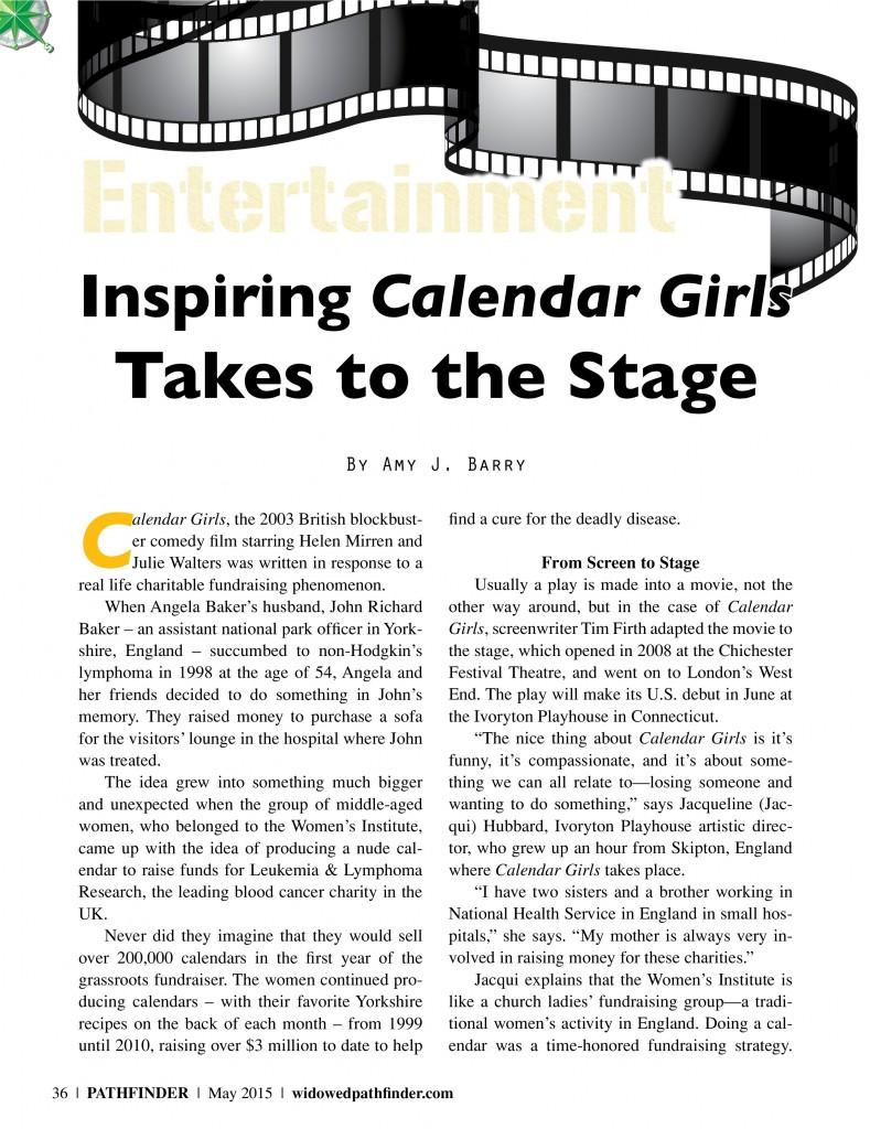 Calendar Girls-1-page-0