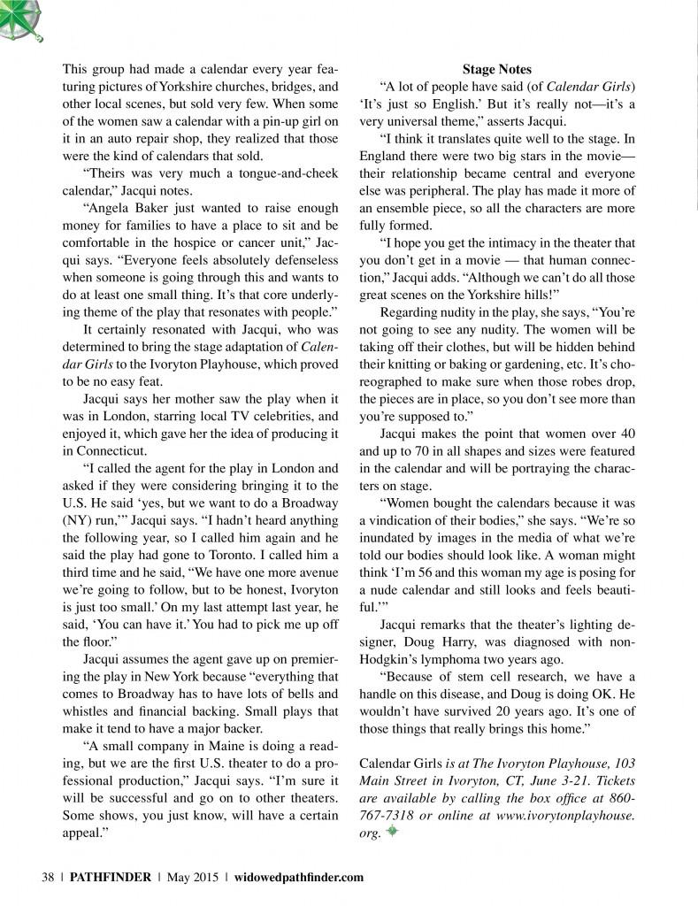 Calendar Girls-1-page-2