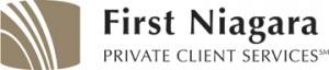 FNFG_PCS_Logo_CMYK