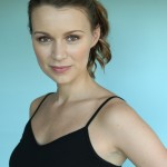 Katie Barton Headshotcrop