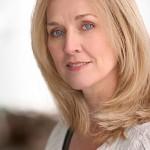 Marcy McGuigan