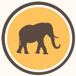 elephant_circle-right-150x150-DD