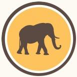 elephant_circle-right-150x150-DD