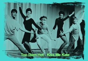too-darn-hot