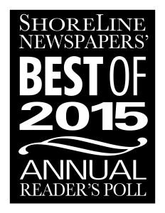Best of Logo 2015 jpeg