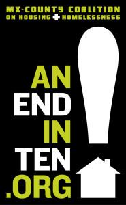 AnEndInTen_Logo small