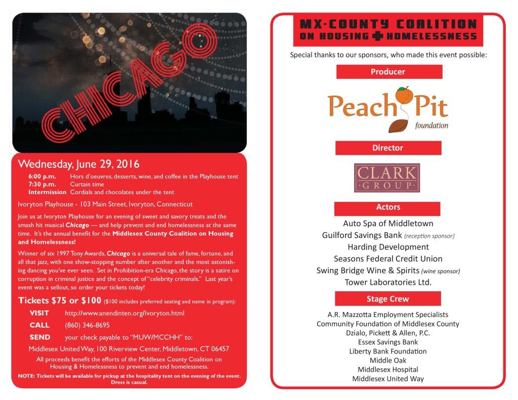 Chicago invitation (4)-page-1