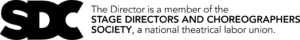 SDC_Program_Logo_Director