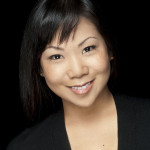 Sandra Lee headshot crop