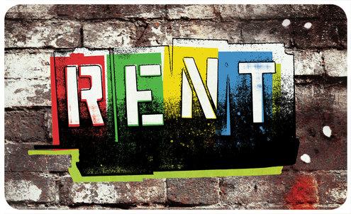 rsz_5_rent