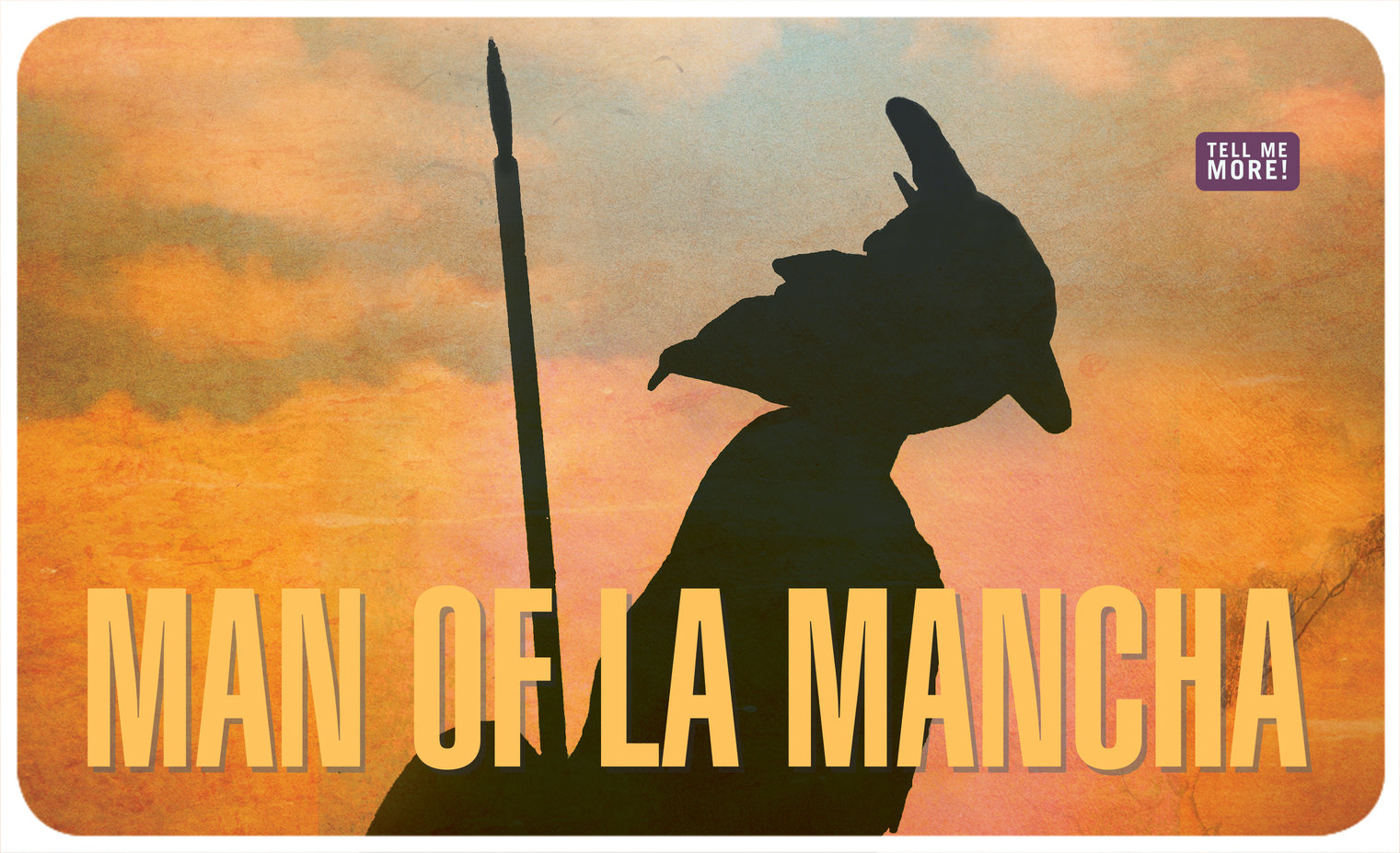 man of la mancha essays Disclaimer: free essays on book reports posted on this site were donated by   from cervantes' don quixote de la mancha were two quite disillusioned men   don quixote leaves his small village in la mancha to voyage to the forests of the .