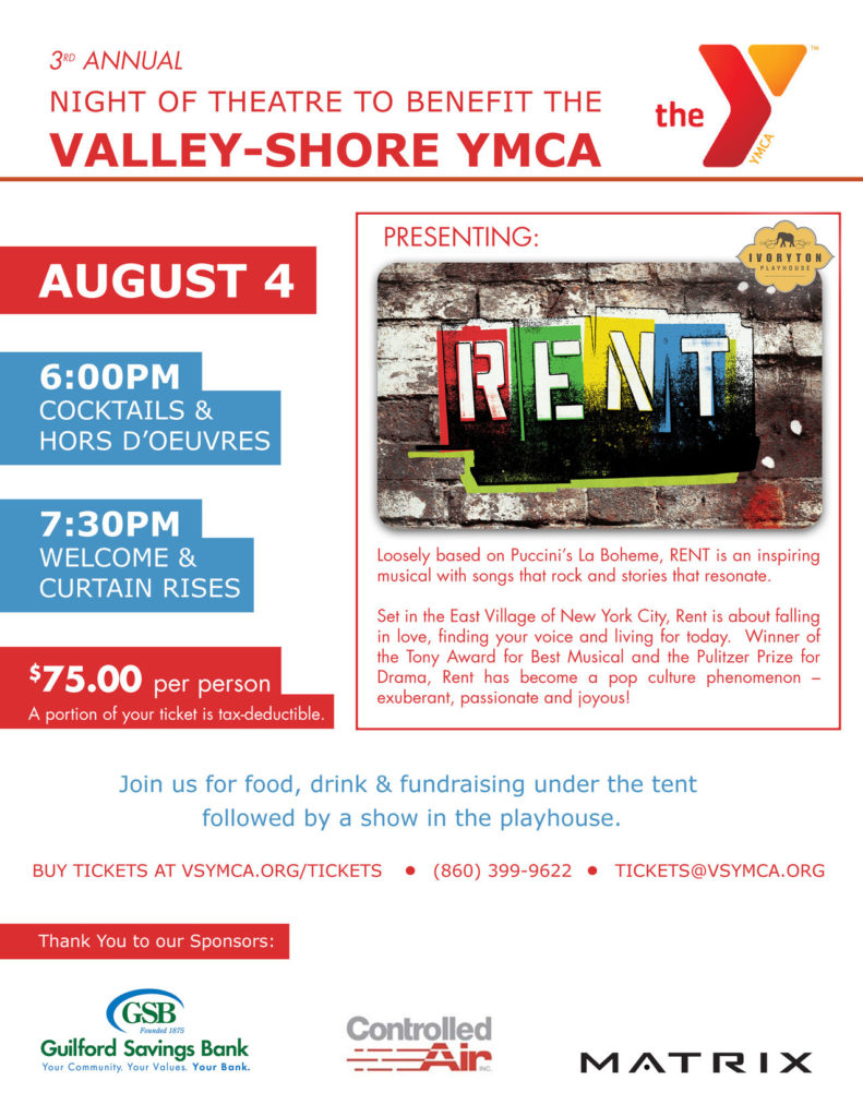 rsz_rent_poster_letter_size
