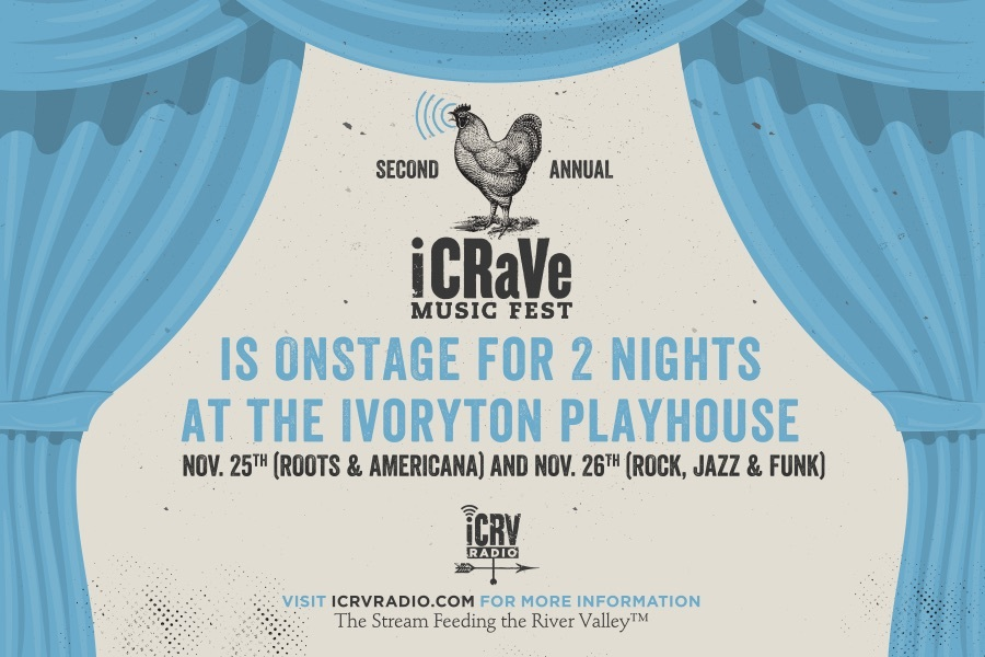 icrave-music-front-fnl